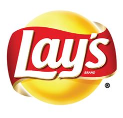 Lay's Việt Nam - Snack Khoai Tây số 1 Thế Giới